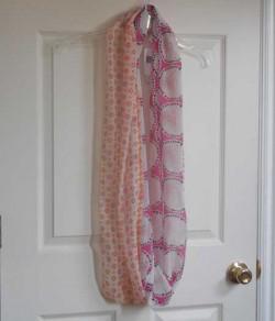 stitch-fix-8-scarf