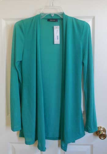 stitch-fix-9-green