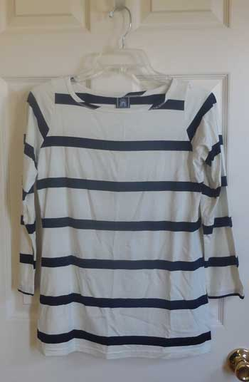 stitch-fix-9-striped