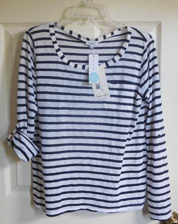 11-striped