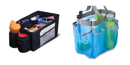 road trip containers | realmomkitchen.com