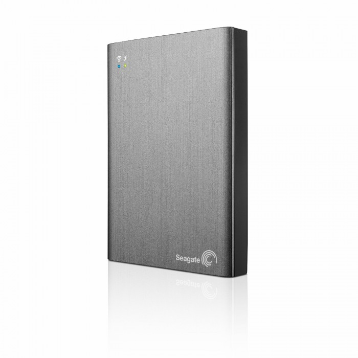 seagate memory for road trips | realmomkitchen.com