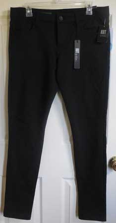 11-pants