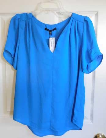 12-blue-blouse