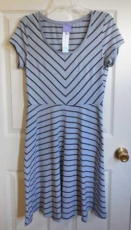 12-dress