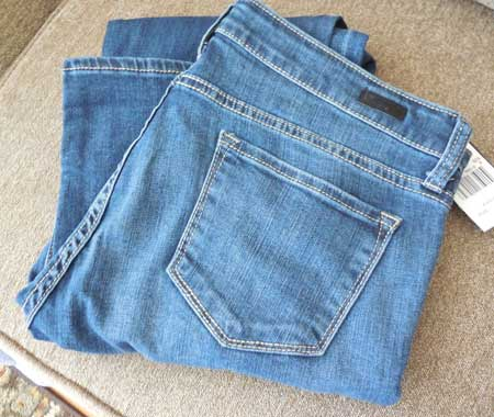 12-jeans