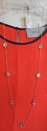 12-necklace2