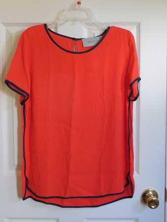 12-orange-blouse