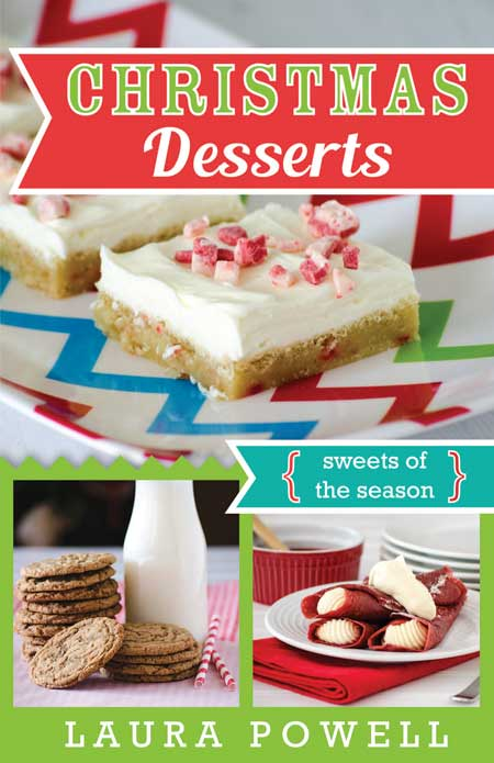 ChristmasDesserts-cover