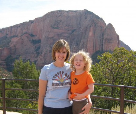 zions 2 cropped