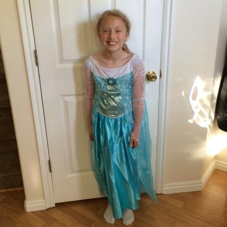 Elsa cropped