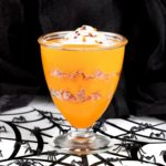 Paranormal Pudding | realmomkitchen.com