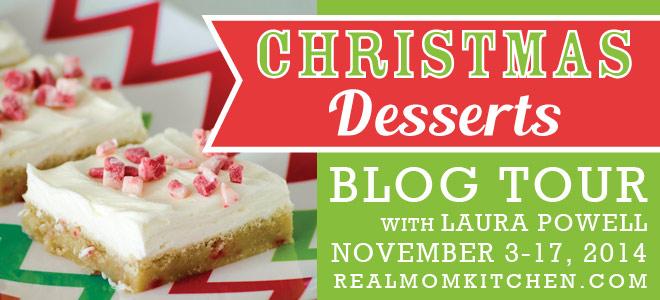 Christmas-Desserts-Sweets-of-the-Season-blog-tour