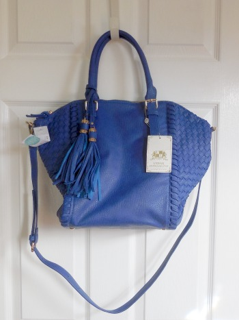 stitch fix 16 purse | realmomkitchen.com