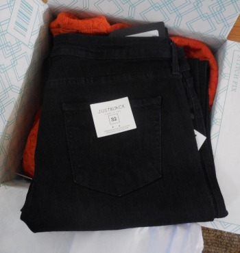 stitch fix 17 jeans | realmomkitchen.com
