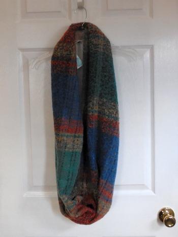 stitch fix 17 scarf | realmkomkitchen.com