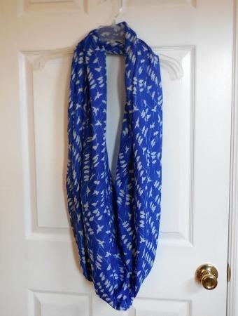 stitch fix 19 scarf