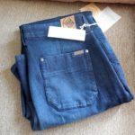 jeans Stitch Fix