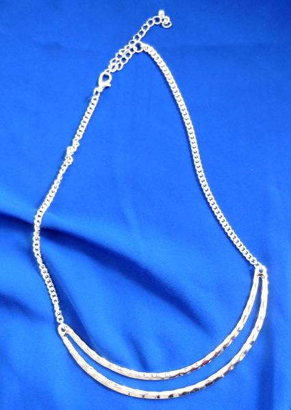 necklace Stich Fix