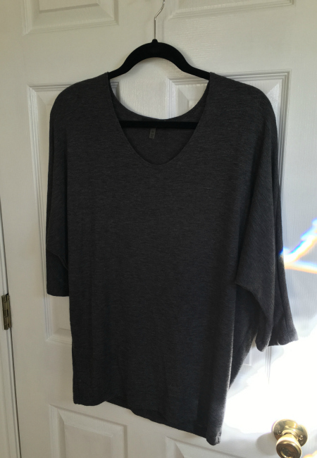 23-blouse   realmomkitchen.com