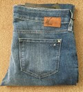 23 jeans | realmomkitchen.com
