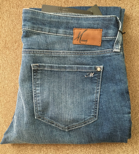 23 jeans   realmomkitchen.com