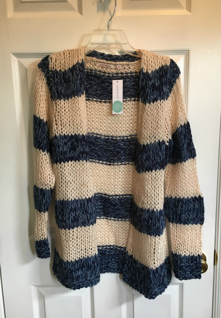 23-sweater | realmomkitchen.com