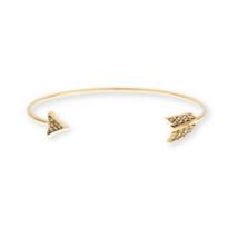 bracelet 1| realmomkitchen.com