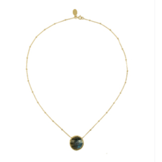 necklace 2 | realmomkitchen.com