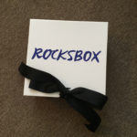 rocksbox box | realmomkitchen.com