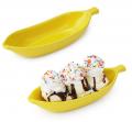 Banana Bowls | realmomkitchen.com