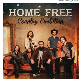 Home Free | realmomkitchen.com
