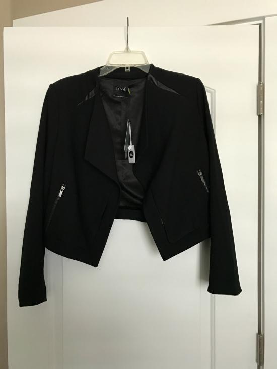 Wantable jacket   realmomkitchen.com