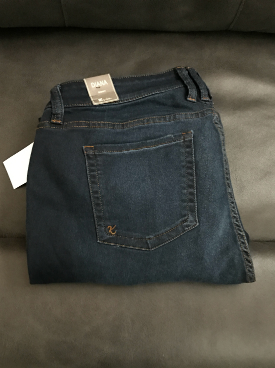 Wantable skinny jeans   realmomkitchen.com