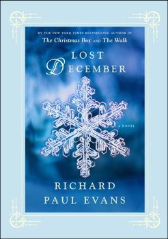 Book Fab Five Lost December : A Novel | realmomkitchen.com