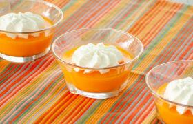 Creamy Jell-O Salad | realmomkitchen.com