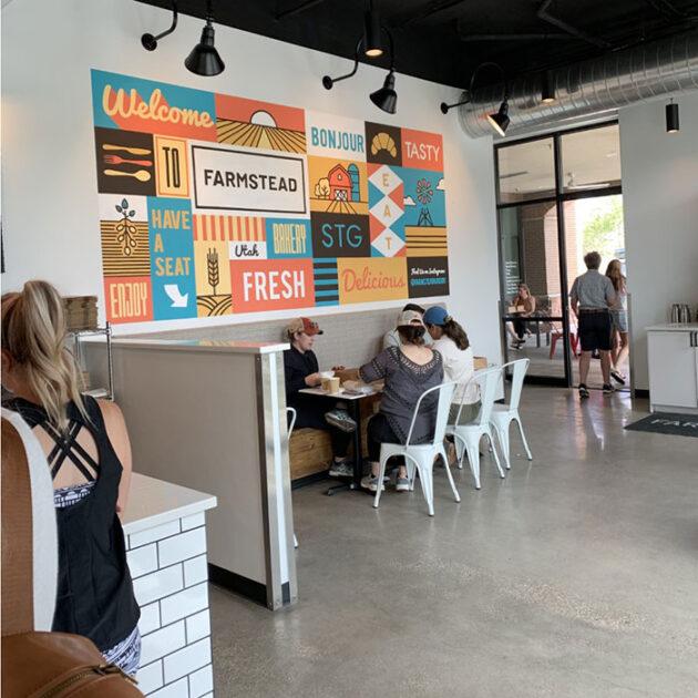 St. George, Utah Eats | realmomkitchen.com