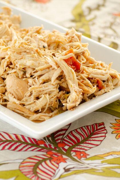Bajio Chicken recipe   realmomkitchen.com