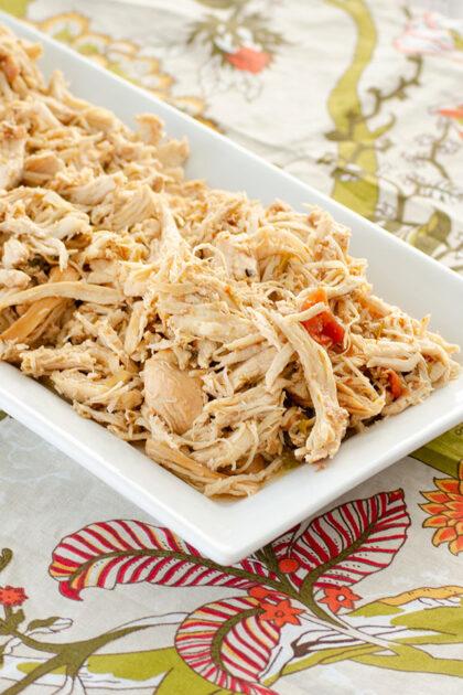 Bajio Chicken   realmomkitchen.com